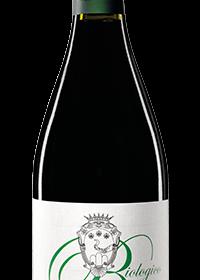 i nostri vini 5